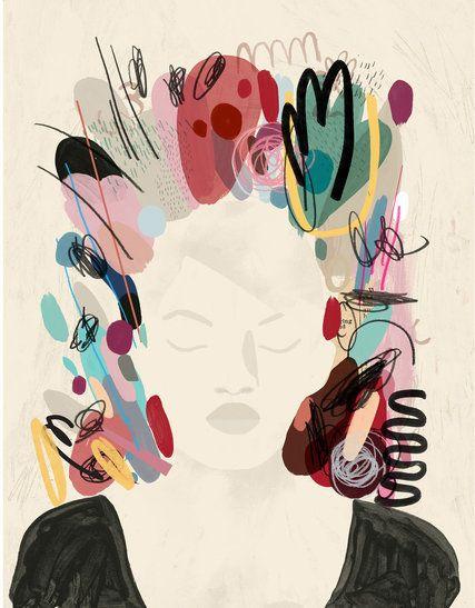 Biyoloji kadının kaderi mi?- Evelyn Reed