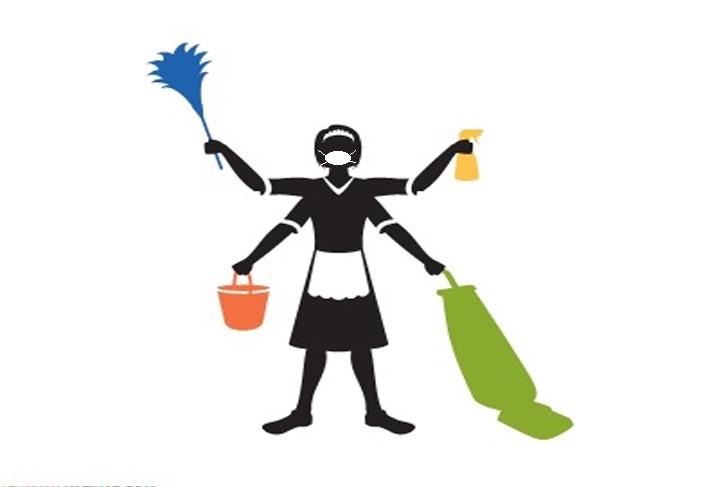 IDWFED'den ev işçilerinin haklarının korunması için acil talepler bildirisi