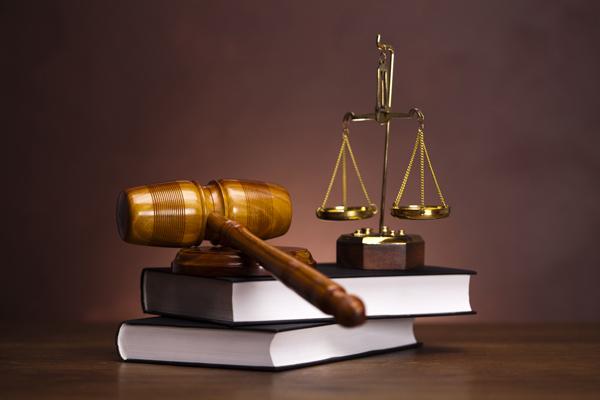 İnfaz Yasası Kadına Şiddet ve Çocuk İstismarında Neleri Değiştiriyor?
