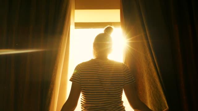 Bir aileye dönüş hikayesi: Aradığınız kişiye şu anda ulaşılamıyor – Aysun Gençtanır