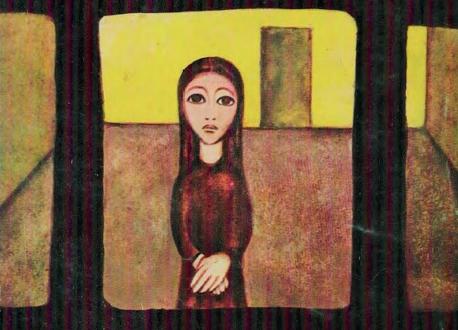 Üftade* – Nazan Karacabey