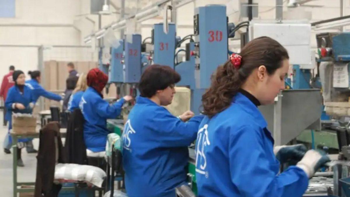 BİSAM: Toplumsal cinsiyet rolleri çalışan kadınların sağlığını etkiliyor