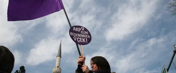 Pandemide  feminist özsavunma: İfşa-taciz, sınır çizme, özerklik forumunun sonuçları