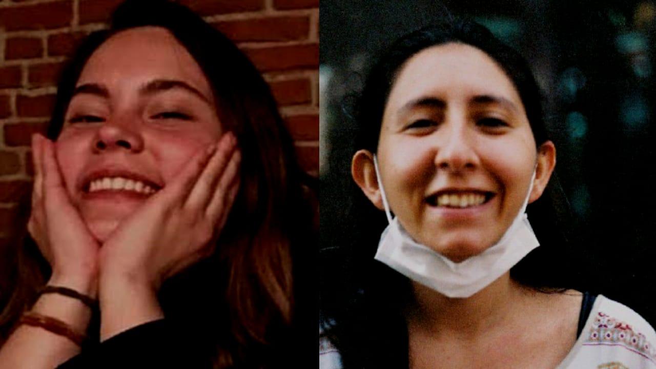 Beyza'ya, Şilan'a ve tüm Boğaziçi tutuklularına özgürlük!